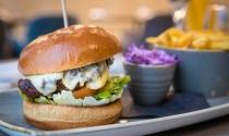 Burger__2_of_5_