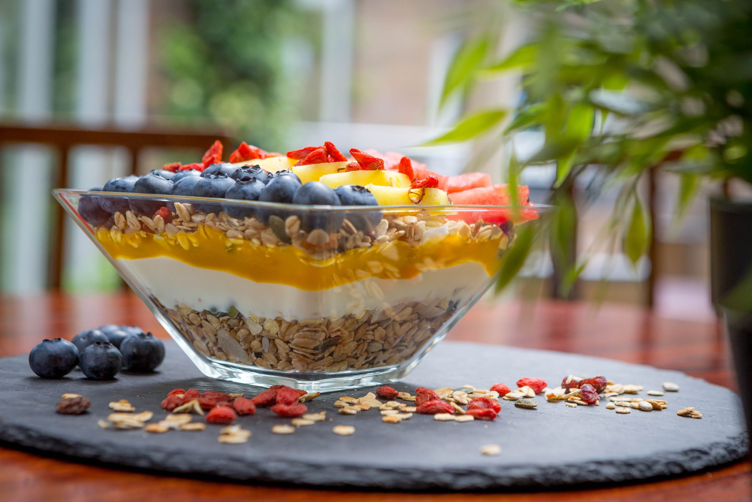 Vitality-Breakfast-granolaresized