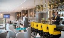 Bar-Restaurant-Maldron-Hotel