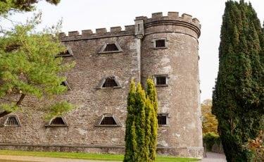 Cork Heritage Open Day