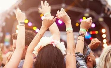 Cork Mid-Summer Festival