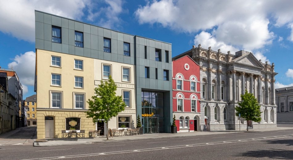Exterior-Maldron-South-Mall-Cork